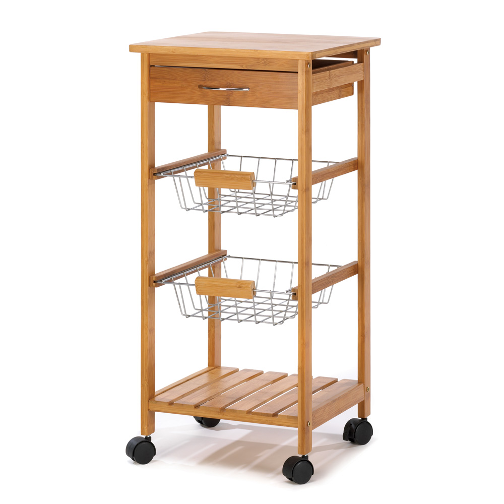 OSAKA KITCHEN CART