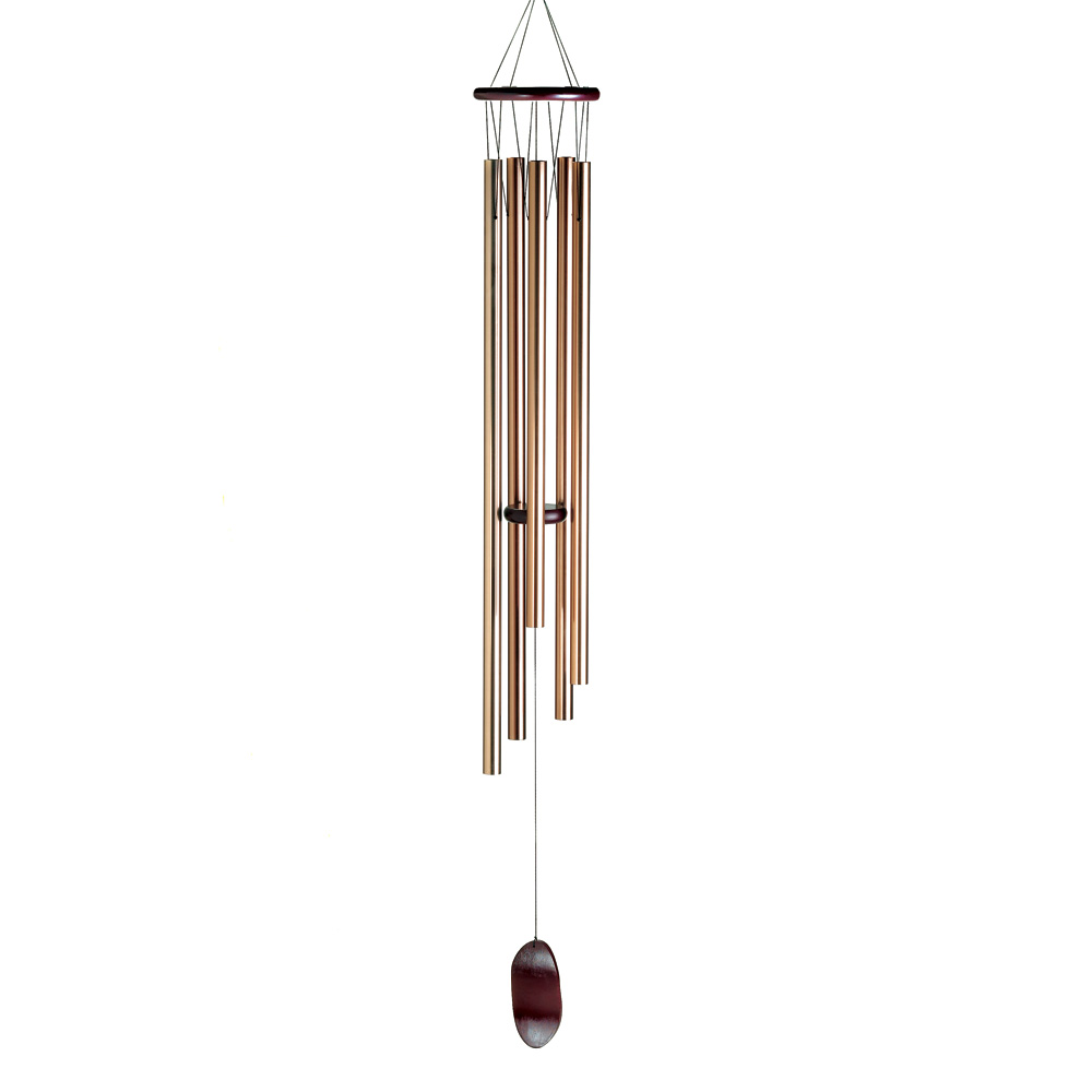 GRAND VISTA WINDCHIMES